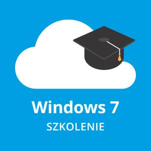 Windows 7 (kurs online)