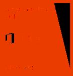 OfficeMultiLangPk 2013 SNGL OLP NL