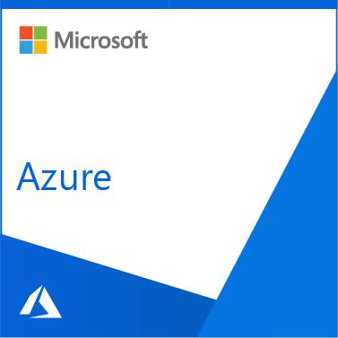AzureSubsSrvcesOpn ShrdSvr SNGL SubsVL OLP NL Annual Qlfd