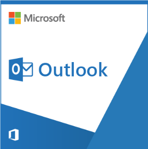 Outlook 2019 PL