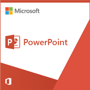 PowerPoint 2019 PL