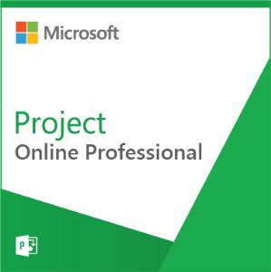 Project (plan 3)