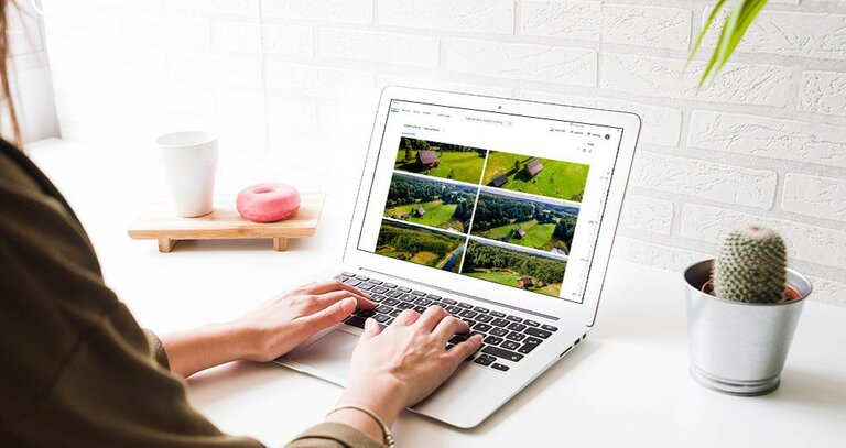 Microsoft Fotos