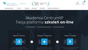 Akademia CentrumXP